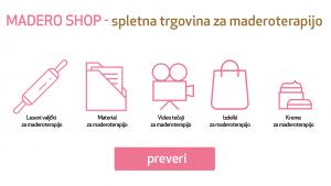 spletna trgovina z lesenimi pripomočki